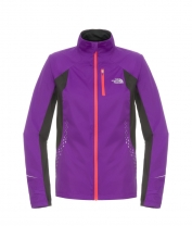 View WOMENS APEX LITE JACKET