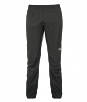 View MENS AK STORMY TRAIL PANT
