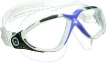 View VISTA LADY CLEAR LENS