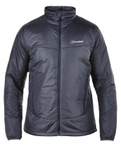 View RANNOCH INSULATED HYDROLOFT JACKET