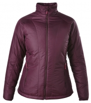 View WOMEN'S RANNOCH INSULATED HYDROLOFT JACKET