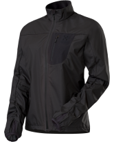 View LADIES GLAZE Q JACKET
