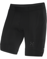 View PULS BIKE SHORTS