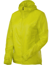 View LADIES SHIELD PRO Q INSULATED JACKET