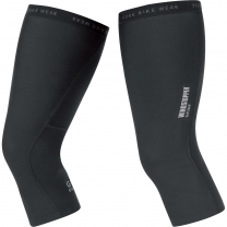 View UNIVERSAL WS Knee Warmers