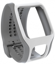 View TomTom Comfort Strap