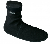 View UNIVERSAL GORE-TEX® Socks