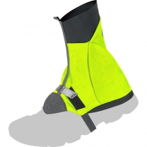 View X-RUNNING Shoe Gaiter