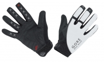 View ALP-X 2.0 LONG Gloves