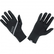 View ESSENTIAL Light Gloves
