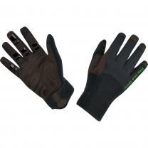 View POWER TRAIL Long Gloves
