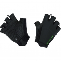 View POWER TRAIL Gloves