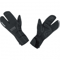 View ROAD WS THERMO Split Gloves