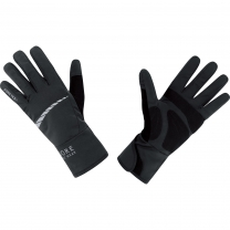 View ROAD GT Gloves