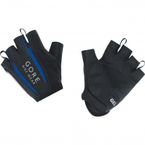 View POWER 2.0 Gloves