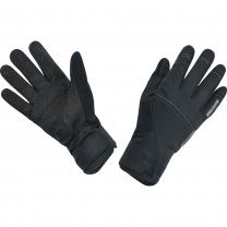 View ELEMENT URBAN WS Gloves
