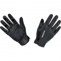 View POWER TRAIL WS Light Gloves