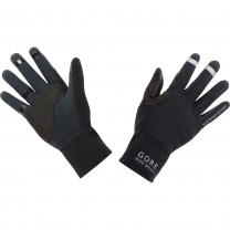 View UNIVERSAL GWS Gloves