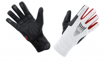 View XENON SO THERMO Gloves