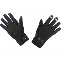 View UNIVERSAL GWS Thermo Gloves