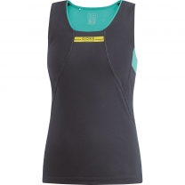 View AIR LADY Singlet