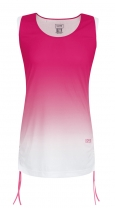View SUNLIGHT 3.0 LADY Singlet fading