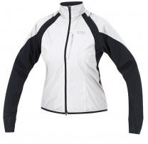View ALP-X  ZIP-OFF LADY Jacket