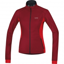 View ALP-X SO LADY Jacket