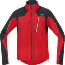 View ALP-X 2.0 GT AS Jacket