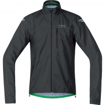 View ELEMENT GT AS Jacket