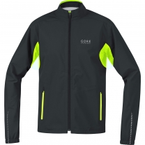 View ESSENTIAL GT AS Jacket