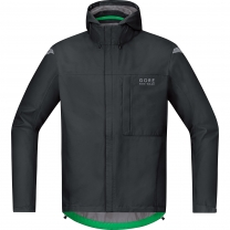 View ELEMENT GT Paclite Jacket