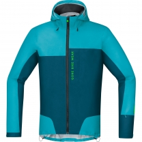 View POWER TRAIL GT AS Jacket