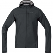 View X-RUNNING 2.0 GT AS Jacket