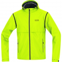 View ESSENTIAL WS AS ZIP-OFF Jacket