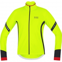 View POWER 2.0 Thermo Jersey