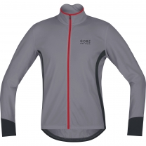 View POWER Thermo Jersey
