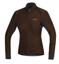 View ALP-X THERMO LADY Jersey