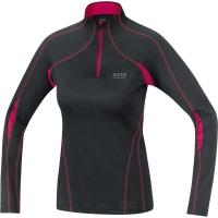 View ESSENTIAL LADY WARM OUTFIT SYSTEM