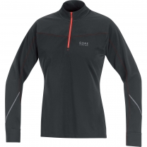 View ESSENTIAL THERMO LADY Shirt