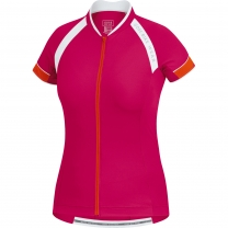View POWER 3.0 Lady Jersey