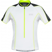 View Power Phantom 2.0 Jersey