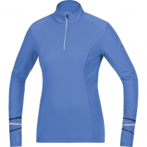 View MYTHOS 2.0 THERMO LADY Shirt