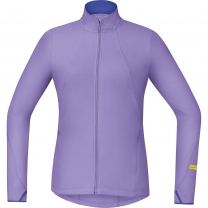 View AIR LADY Thermo Shirt long