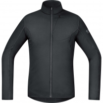 View UNIVERSAL Thermo Jersey