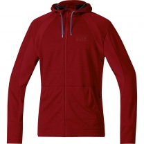 View URBAN RUN Hoody