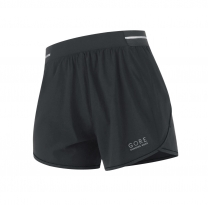 View AIR 2.0 LADY Shorts