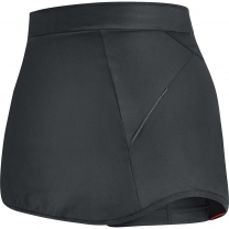 View ELEMENT LADY Skirt+