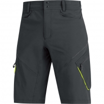 View ELEMENT Shorts