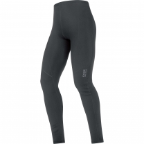 View ELEMENT Thermo Tights (Without Seat Insert)
